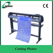 Vinyl Cutting Plotter 720, Cutting Plotter Vinyl Cutter