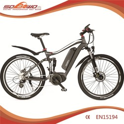 green power fast middle battery electric dirt bike sale