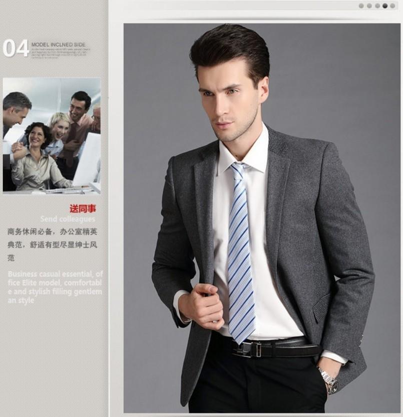Мужской пиджак DD , vvv88500059888