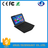 GOOD 10 inch cheap tablet pc WITH front 2.0and rear 5.0camera