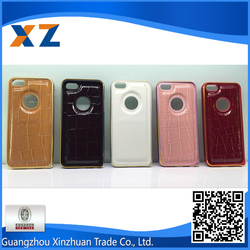 High Quality Cheap Custom Cell Phone Case Retail Packaging