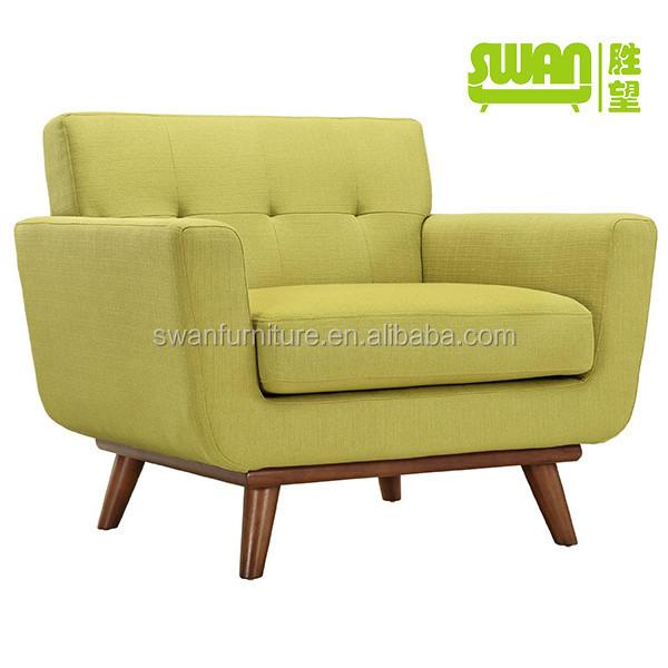 5008 high quality circular furniture sofa buy circular for Where to buy a quality sofa