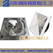 Excellent quality new products plastic fan blade moulding-for car