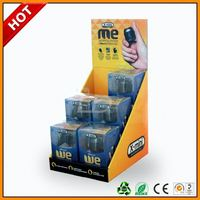 cardboard display electronic cigarette ,cardboard display i pad hardness case ,cardboard display hooks for phone
