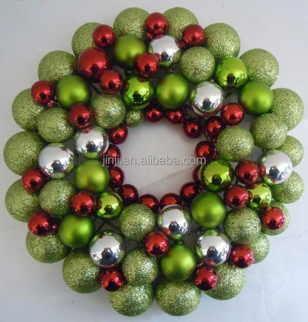 Wholesale wreath making supplies buy christmas