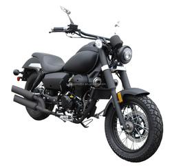 New design 200cc, 250cc, Racing motorcycle, dirt bike ,Cruiser