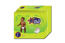 Perfect baby diapers suppliers best quality baby clothing like diapers