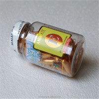 TYD Vitamin E Soft Gel Capsules
