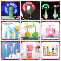 CHINA Wholesale Lowest Price OEM Logo Customized Promotional Gifts Items