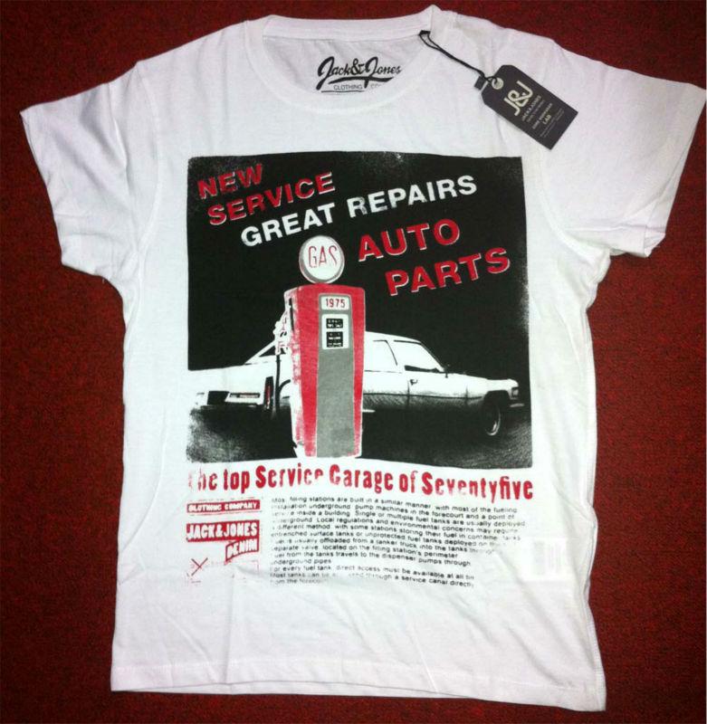 Mens branded t shirt original stock buy international for Buy branded shirts online