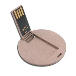4gb custom eco-friendly usb cardboard usb flash drive 8gb
