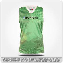 custom basketball shirt/basketball wear/basketball t shirt