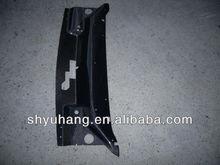 S13 180SX RPS13 Garage Defend Style Cooling Radiator Slam Panel