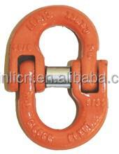 Grade 100 Alloy Steel Coupling Link
