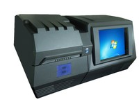 Factory direct, quality assurance, best price / NAPCO EXF-8200 Gold Tester /Gold Karat Testing machine