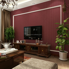(#NE87922)2015 famous project wallcovering
