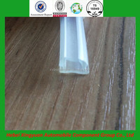 2015 best selling OEM waterproof glass shower door seal strip