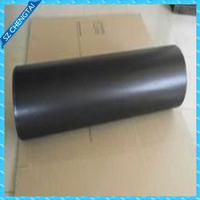 HT-800 hot sale silicon foam sheet