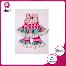 white and red kids clothes 2015 kids clothes wholesale china best online shopping clothes