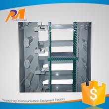 Best Selling Products optic patch panel