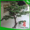/product-gs/pvc-pine-branches-artificial-pine-tree-artificial-out-door-plant-for-hotel-decoration-60304243448.html