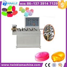 Wholesale New Age Products candy making rope sizer machine