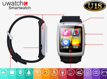 OEM wholesales GPS wifi smart watch mobile phone watch 1.54-inch screen best quality andriod smart watch