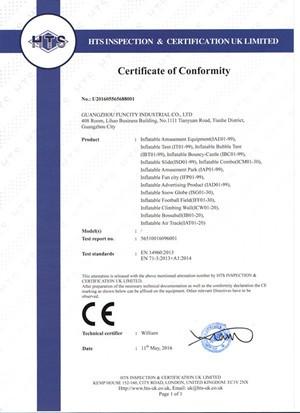 EN14960  certificate_2k.jpg