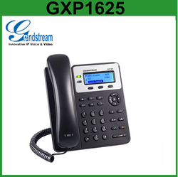 Cheap Office Desk Phone GXP1625 Digital Office Intercom Phone