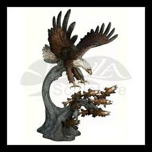 High Quality eagle artist