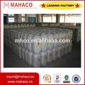 Piscina químicos 65% 70% de calcio hipoclorito de sodio hth/el proceso de calcio