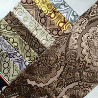 Haining sofa armrest furniture upholstery cover fabric