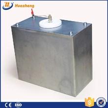 50 KVAR Low Voltage Shunt Power Capacitor