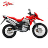 XRE 300 Style Xcross 300cc Motorcycles 300cc Dirt Bike 300cc Motocross 300cc Off Road Bike Hot sale 300cc For Sale Xsowrd 300