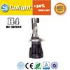 Cnlight Factory supply super bright xenon light 12v 35w h4 bi-xenon h/l hid xenon bulb