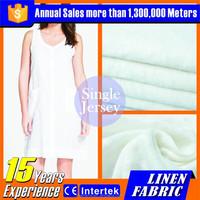 wholesale latest design muslim silk chiffon dress patterns dance dress fabric