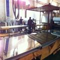 Láminas de acero inoxidable 304L, los mejores precios para placas