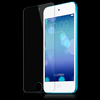 for iPod touch6 tempered glass screen protector nuglas brand