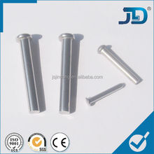 6MM decorative solid rivets