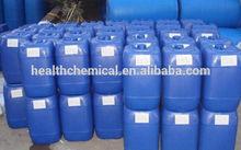 el ácido maleico pma homopolímero de surtidor de china con precio competitivo