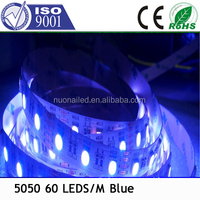 led strip light 5050 ws2811 5050 smd rgb led chip with 2 years
