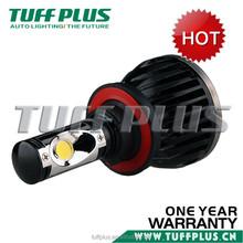 High Power auto led bulb H13 car led headlight conversion kits