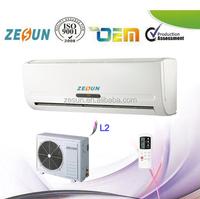 9000btu 12000btu 18000btu 24000btu Media Air Conditioner