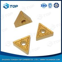 Excellent price tungsten indexable turning inserts (4-e) snmg with great price