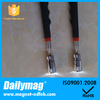 Stainless Steel Telescopic Magnetic Pick Up Tool With Led Light