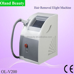 2015 hot products keywords e light ipl rf beauty machine/most professional e light ipl rf beauty equipment