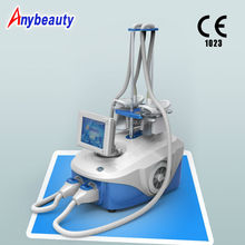 good use fat melting equiment/2 cryo handles cool slimming machine