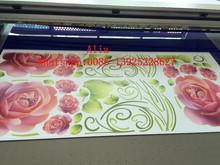tin plate printing machine digital printer machine for tinplate sheet uv printing on sale