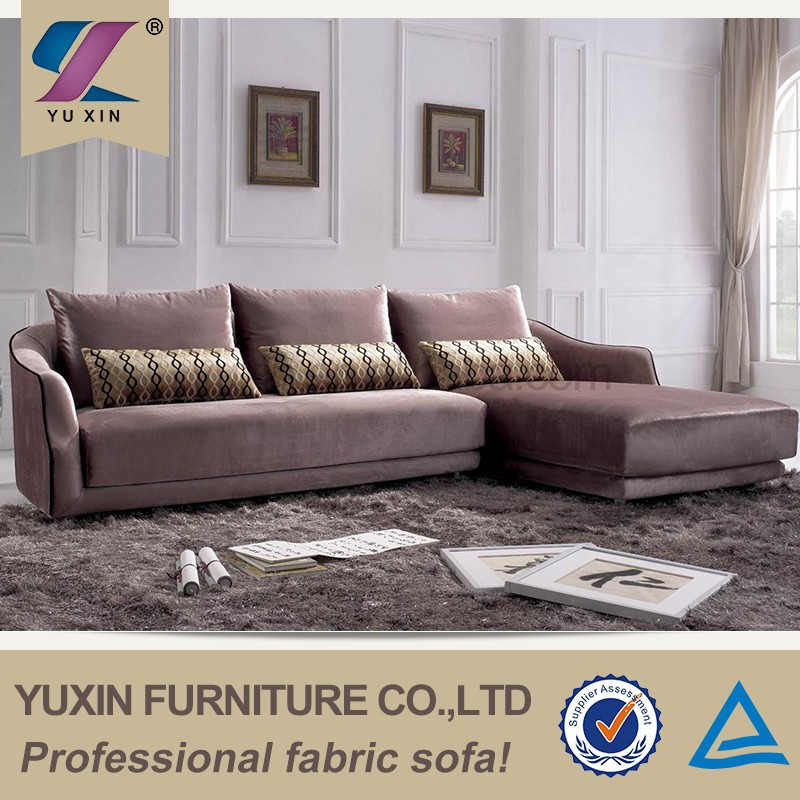 Fella Design Sofa Living Room Sofa Sofa Sale Johor Bahru
