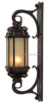 wl 3827 outdoor light flashing lights wall light for parks gardens hotels walls villas